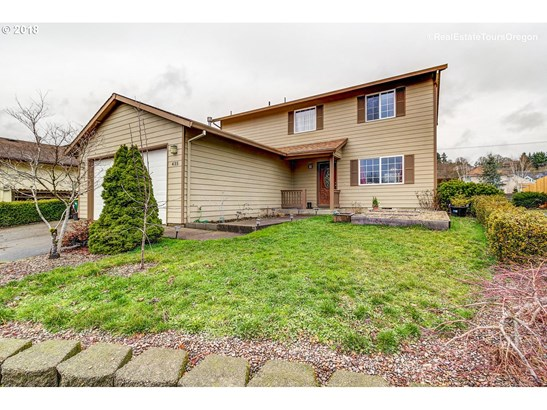 435 Reuter Ln , Forest Grove, OR - USA (photo 2)