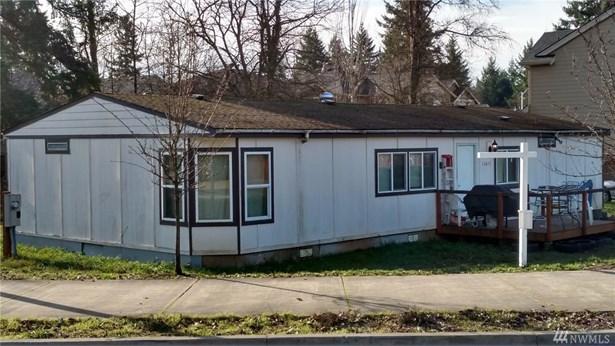 13613 Ne 44th St , Vancouver, WA - USA (photo 1)