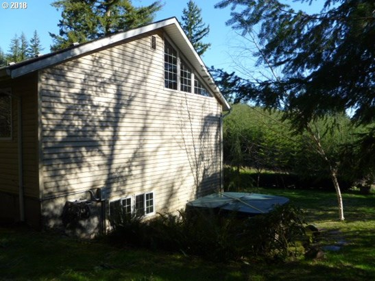 68684 Bedell Rd , Deer Island, OR - USA (photo 3)