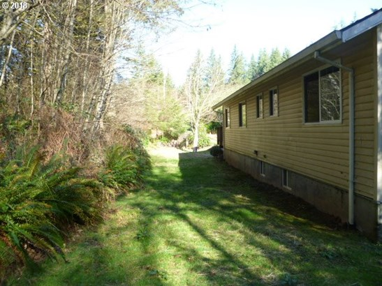 68684 Bedell Rd , Deer Island, OR - USA (photo 4)