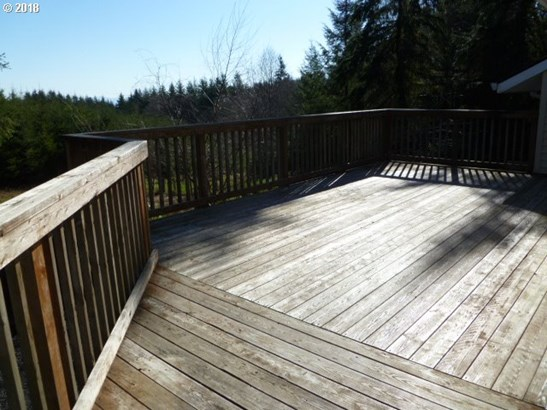 68684 Bedell Rd , Deer Island, OR - USA (photo 5)
