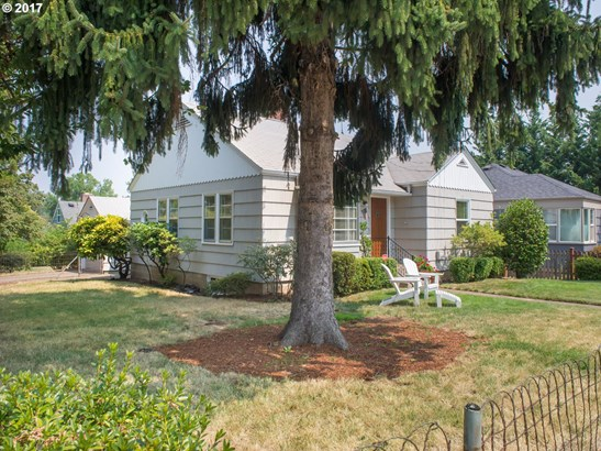 681 W 19th Ave , Eugene, OR - USA (photo 2)
