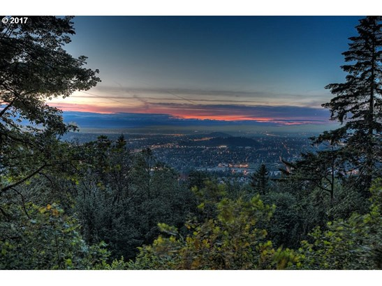 10993 Se Scotts Summit Ct , Happy Valley, OR - USA (photo 1)