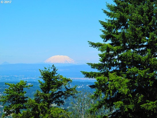 10993 Se Scotts Summit Ct , Happy Valley, OR - USA (photo 5)