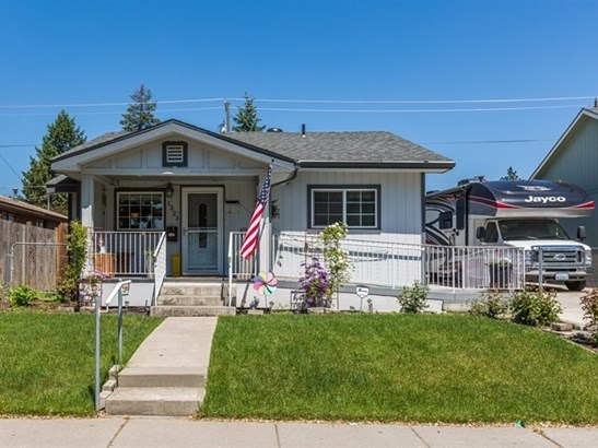 1223 E Rowan Ave , Spokane, WA - USA (photo 1)