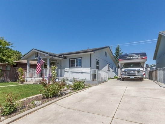 1223 E Rowan Ave , Spokane, WA - USA (photo 2)
