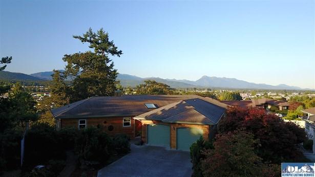 685 Oak View Place , Sequim, WA - USA (photo 1)