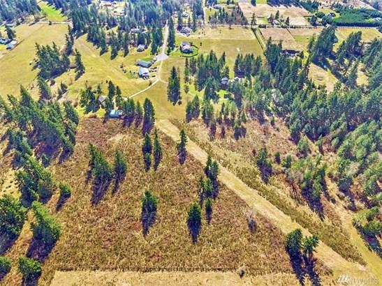 10603 133rd Ave Se , Rainier, WA - USA (photo 4)