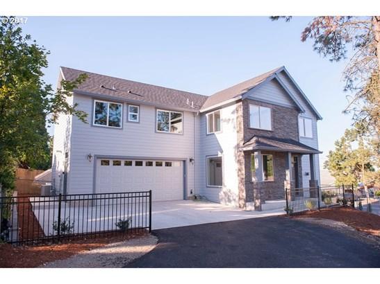 8333 Sw Terwilliger Blvd , Portland, OR - USA (photo 1)