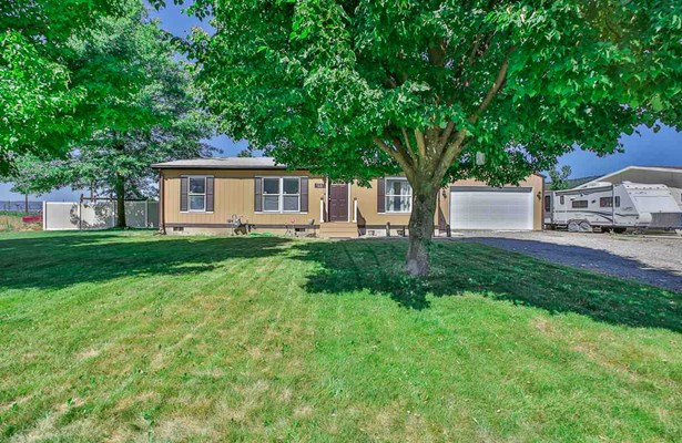 4807 N Glenbrook Rd , Otis Orchards, WA - USA (photo 3)