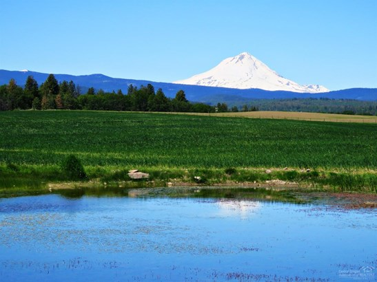 81127-81338 Rail Hollow Road  81338, Dufur, OR - USA (photo 2)