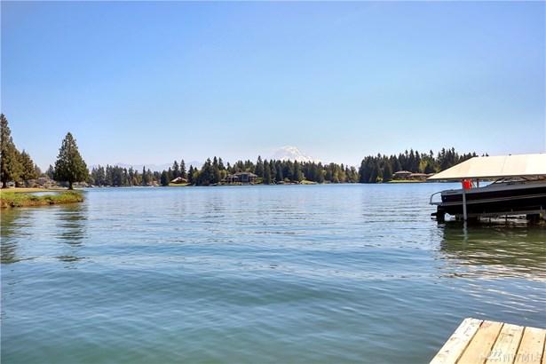 3303 204th Av Ct E , Lake Tapps, WA - USA (photo 1)