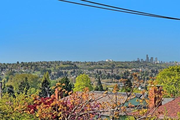 6012 S Ryan St , Seattle, WA - USA (photo 3)