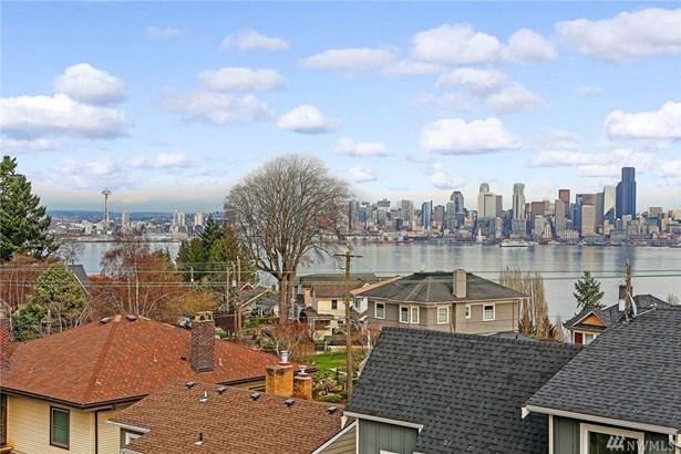 1714 C California Ave Sw , Seattle, WA - USA (photo 1)