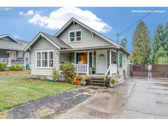 1543 Pacific Ave , Forest Grove, OR - USA (photo 1)