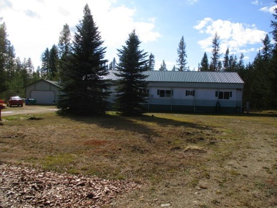 272 Groves Addition Rd , Oldtown, ID - USA (photo 1)