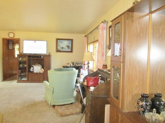272 Groves Addition Rd , Oldtown, ID - USA (photo 2)