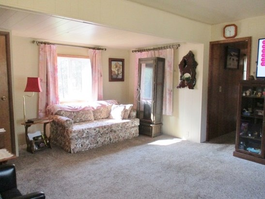 272 Groves Addition Rd , Oldtown, ID - USA (photo 4)