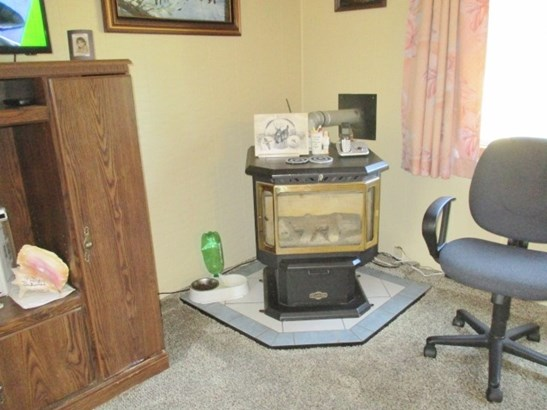 272 Groves Addition Rd , Oldtown, ID - USA (photo 5)