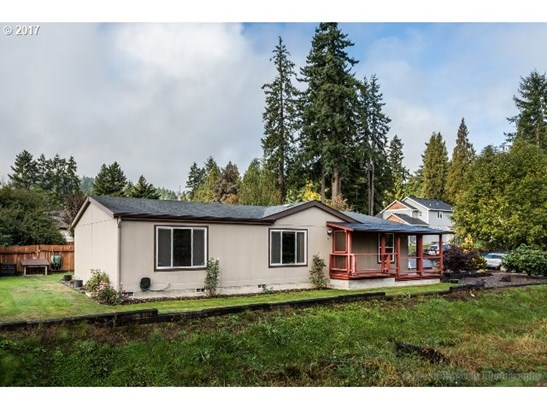 53116 Manor Dr , Scappoose, OR - USA (photo 1)