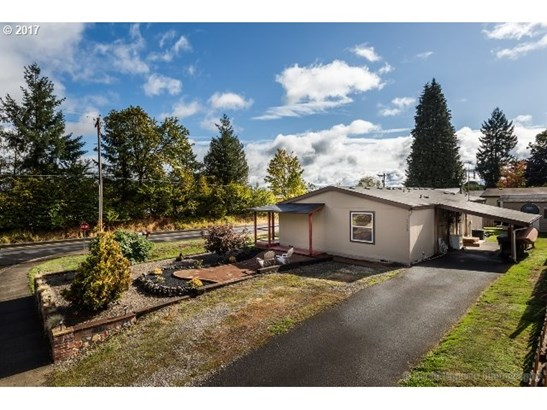 53116 Manor Dr , Scappoose, OR - USA (photo 2)