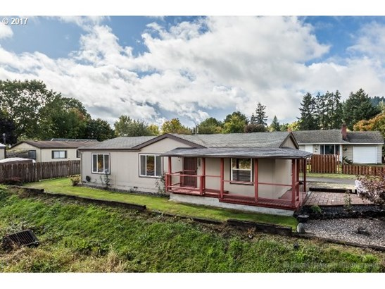 53116 Manor Dr , Scappoose, OR - USA (photo 3)