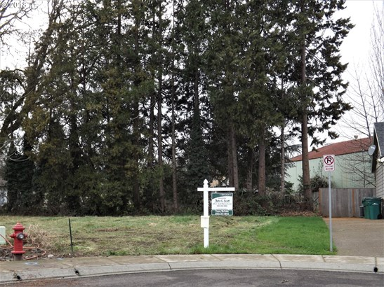 1108 32nd Pl , Forest Grove, OR - USA (photo 2)