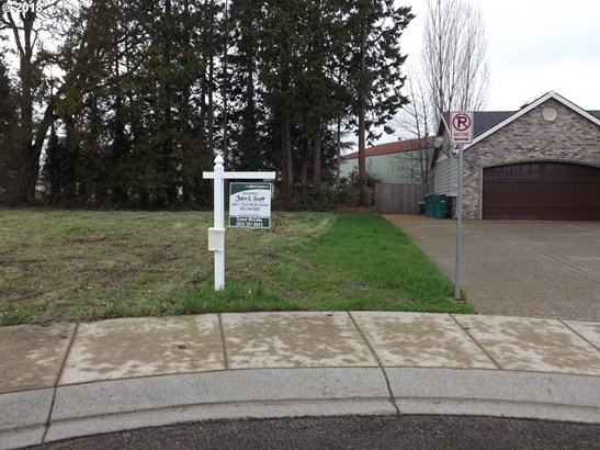 1108 32nd Pl , Forest Grove, OR - USA (photo 4)