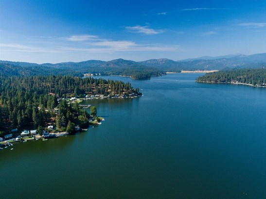 11401 N Honeymoon Bay Rd , Newman Lake, WA - USA (photo 3)