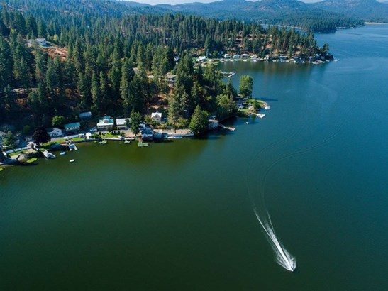 11401 N Honeymoon Bay Rd , Newman Lake, WA - USA (photo 4)