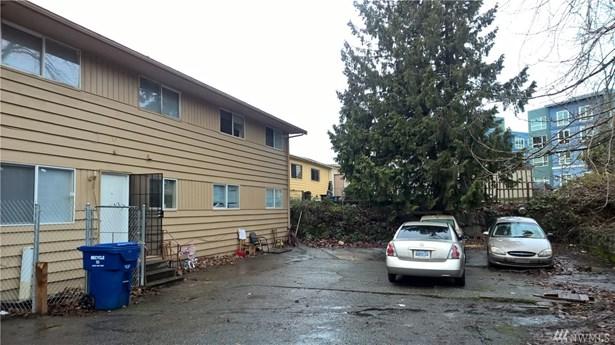 8316 Wabash Ave S , Seattle, WA - USA (photo 3)