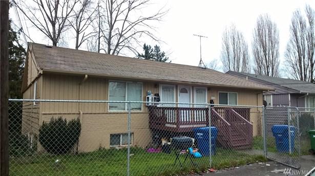 8316 Wabash Ave S , Seattle, WA - USA (photo 5)