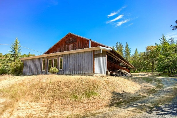 4067 Little Applegate Rd , Jacksonville, OR - USA (photo 4)