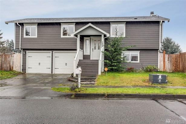 1902 E 66th St , Tacoma, WA - USA (photo 1)
