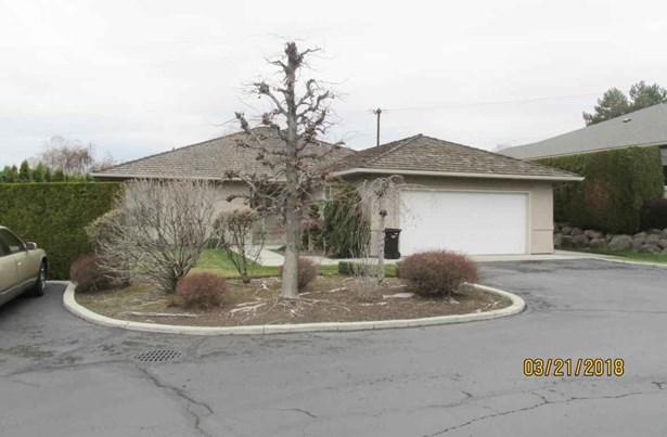 606 N 65th Ave , Yakima, WA - USA (photo 1)