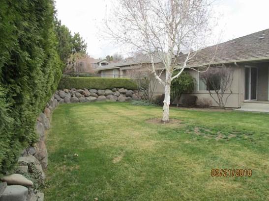 606 N 65th Ave , Yakima, WA - USA (photo 3)