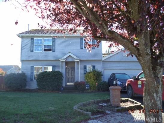 504 Belfair Ct Sw , Orting, WA - USA (photo 2)