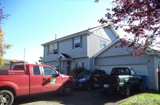 504 Belfair Ct Sw , Orting, WA - USA (photo 3)