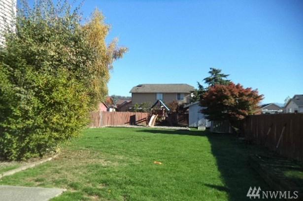 504 Belfair Ct Sw , Orting, WA - USA (photo 4)