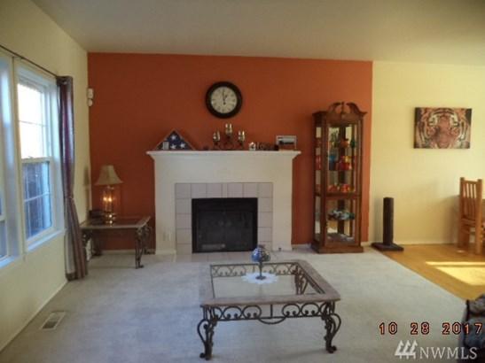 504 Belfair Ct Sw , Orting, WA - USA (photo 5)