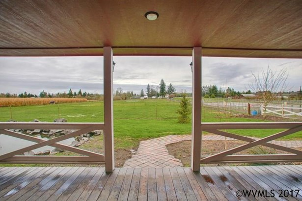 10574 Mill Creek Rd Se , Aumsville, OR - USA (photo 4)
