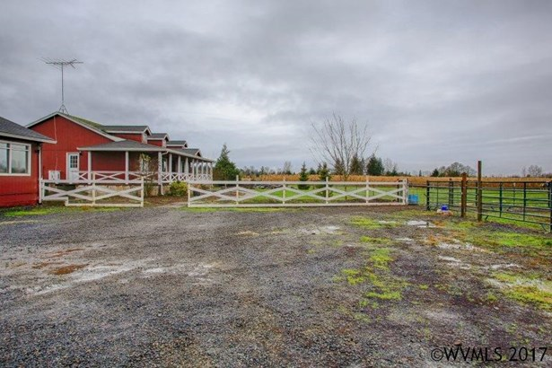 10574 Mill Creek Rd Se , Aumsville, OR - USA (photo 5)