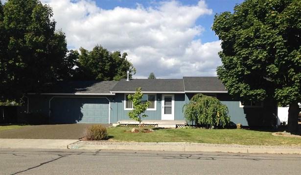 14517 E 18th Ave , Spokane Valley, WA - USA (photo 1)