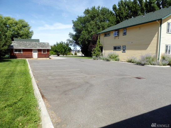 1513 Maple Street  1-4, Wenatchee, WA - USA (photo 4)
