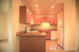 1513 Maple Street  1-4, Wenatchee, WA - USA (photo 5)