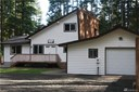 41 N Coho Ct , Hoodsport, WA - USA (photo 1)