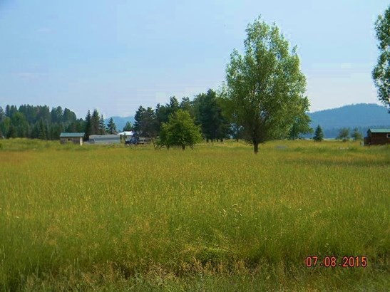981 Lenora Dr , Usk, WA - USA (photo 4)