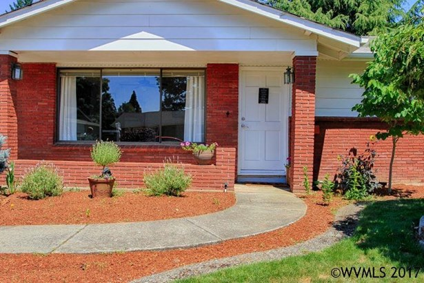 1219 Lisa Ct Ne , Keizer, OR - USA (photo 2)