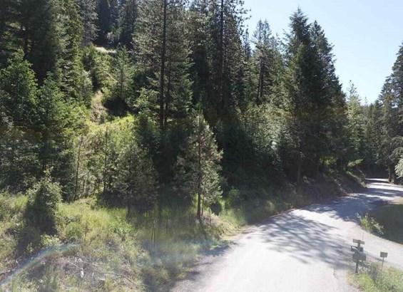 10830 S Fern Creek , Cataldo, ID - USA (photo 4)
