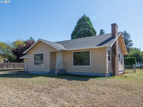 308 Dearborn Ave , Keizer, OR - USA (photo 2)